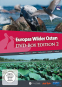 Europas Wilder Osten - Gesamt-Edition 12 DVDs Bild 2