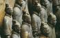 Ewige Monumente. Grabschätze vergangener Kulturen. Bild 2