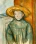 Expressionismus in Deutschland und Frankreich. Von Matisse zum Blauen Reiter. Bild 2