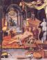 Farbige Kostbarkeiten aus Glas. Kabinettstücke der Zürcher Hinterglasmalerei 1600-1650. Bild 2