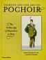 Fashion and the Art of Pochoir. Das goldene Zeitalter der Modeillustration in Paris. Bild 2