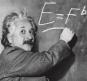 Faszination Forschung. Die großen Naturwissenschaftler. Bild 2