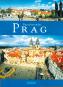 Faszinierendes Prag Bild 2