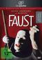 Faust (1960). DVD. Bild 2