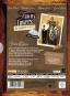 Fawlty Towers Season 1 & 2. 2 DVDs. Bild 2