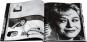 Federico Fellini. Alle Filme. Bild 2