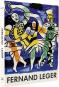 Fernand Leger. Complete Graphic Work. Werkverzeichnis der Druckgrafik. Bild 2