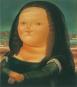 Fernando Botero - Paintings 1975-1990 Bild 2