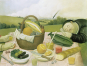Fernando Botero. Bild 2