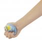 Fernweh Anti-Stress-Ball Bild 2