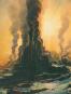 Feuer & Erde. Bild 2