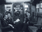 Film Noir - Drei große Klassiker. DVD. Bild 2
