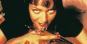 Filmklassiker der 90er. 2 Bände. Bild 2