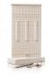 Modell-Replik und Buchstütze »Flatiron Building«. Bild 2