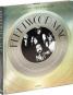 Fleetwood Mac. Die komplette illustrierte Geschichte. Bild 2