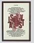 Flucht und Fremde. Ein Mappenwerk mit Texten von Betroffenen. Bild 2