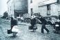 Flucht und Vertreibung - Europa zwischen 1939 und 1948 Bild 2