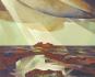 Föhr, Amrum und die Halligen in der Kunst. Bild 2