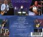 Foreigner. Alive & Rockin'. CD. Bild 2