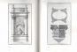 Francesco Borromini. Opus Architectonicum. Erzählte und dargestellte Architektur. Bild 2