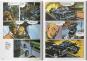 Francis Durbridge. Paul Temple Comic Collection. Graphic Novel. Bild 2
