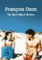 Francois Ozon - The Short Films Collection (OmU). DVD. Bild 2