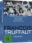 Francois Truffaut Collection 1. 4 DVDs. Bild 2