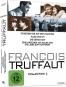 Francois Truffaut Collection 2. 4 DVDs. Bild 2