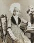 Franz Ferdinand incognito. Weltreisender, Sammler, Erzherzog. Bild 2