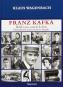 Franz Kafka. Bilder aus seinem Leben. Veränderte und erweiterte Ausgabe mit vielen Photographien und Dokumenten. Bild 2