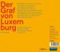 Franz Lehár. Der Graf von Luxemburg. 2 CDs. Bild 2