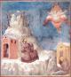 Franziskus. Licht aus Assisi. Bild 2