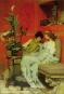 Französische Akademiekunst im 19. Jahrhundert. »L'Art Pompier.« Bild 2