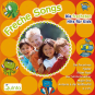 Freche Songs und Licht aus! Hits für Kids. 2 CDs. Bild 2