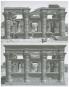 Freistätte für Kunst und Wissenschaft. Die Staatlichen Museen zu Berlin als Forschungseinrichtung. Bild 2