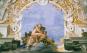 Frescoes of the Veneto. Venetian Palaces and Villas. Bild 2
