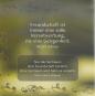 Freundschaft: Eine Verbindung fürs Leben – Mit CD Bild 2