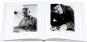 Friedrich Wilhelm Murnau. Die privaten Fotografien 1926-1931 Berlin, Amerika, Südsee. Bild 2