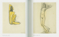 Fritz Wotruba. Zeichnungen und Steine. Bild 2