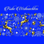Frohe Weihnachten (remastered) (Golden Vinyl). LP, plus, CD. Bild 2