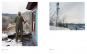 From Here to There: Alec Soth's America. Bild 2