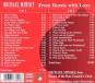Michael Minsky. From Russia with love. 2 CDs. Bild 2