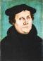 Fundsache Luther. Archäologen auf den Spuren des Reformators. Bild 2