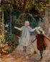Gärten des Impressionismus. Bild 2