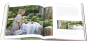 Gärten zum Wohnen. Neue Ideen für Genießer. Bild 2