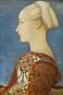 Galerie der Namenlosen. Porträts von Unbekannten aus der Sammlung der Berliner Gemäldegalerie. Bild 2