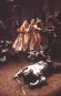 Game of Sins. DVD. Bild 2