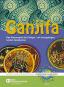 Ganjifa: Das Kartenspiel der Könige – mit einzigartigen, runden Spielkarten Bild 2
