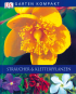Garten kompakt - Sträucher u. Kletterpflanzen Bild 2
