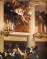 Gefeiert und verspottet. Französische Malerei 1820-1880. Bild 2